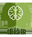 Neuropraxis Singer